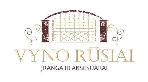 vyno-rusiai-logo